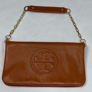 Reva Shoulder Bag/Clutch